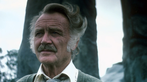 Rewind: 'Quatermass' (1979) revisited