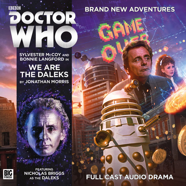dwmr201_wearethedaleks_1417_cover_large