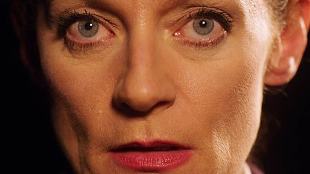 Missy returning again in 'Doctor Who' finale?