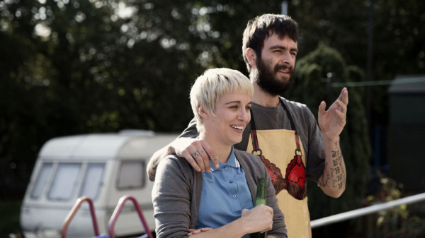 This Is England 90 Episode 2 Review A Depiction Of A Pure