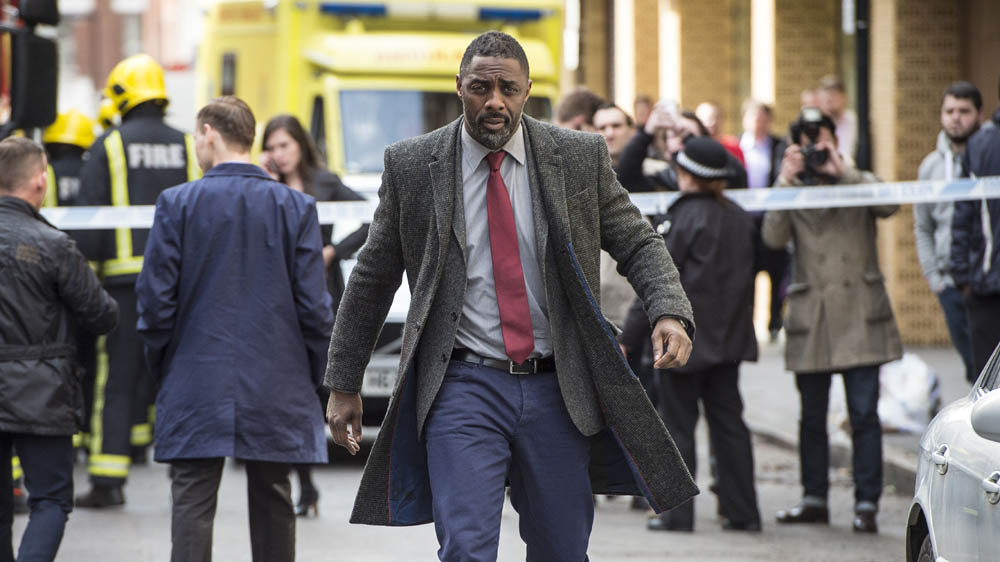 Luther 4 1 Idris Elba