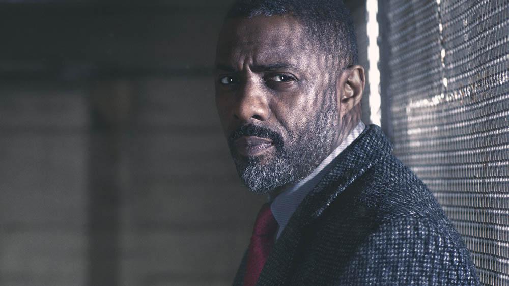 Luther 4 Idris Elba