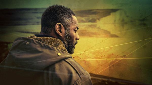 Luther' Season 4 Episode 2 review: Eventful, exhilarating and unhinged
