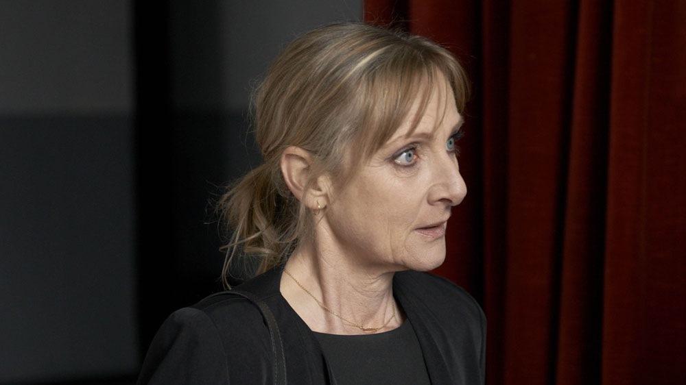 Capital 1 2 Lesley Sharp