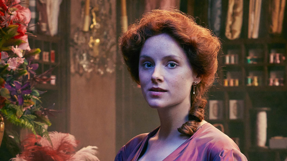 sophie rundle twittersophie rundle theatre, sophie rundle, sophie rundle instagram, sophie rundle happy valley, sophie rundle twitter, sophie rundle peaky blinders, sophie rundle imdb, sophie rundle hot, sophie rundle bra size, sophie rundle youtube, sophie rundle interview