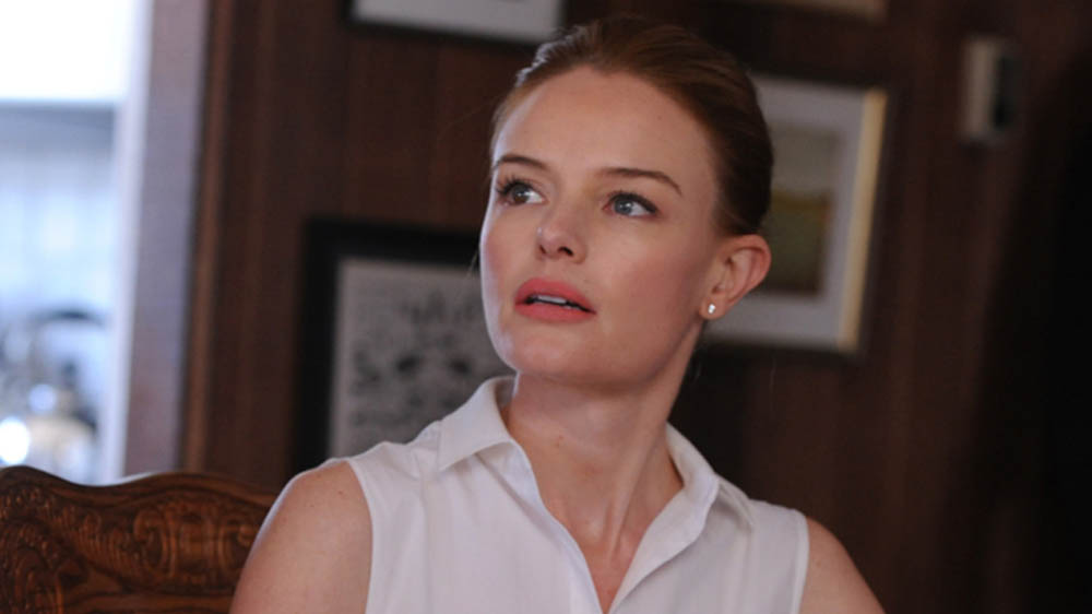 Kate Bosworth Still Alice
