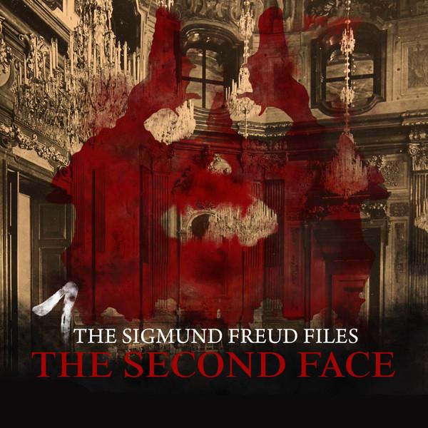 Big Finish  Sigmund Freud