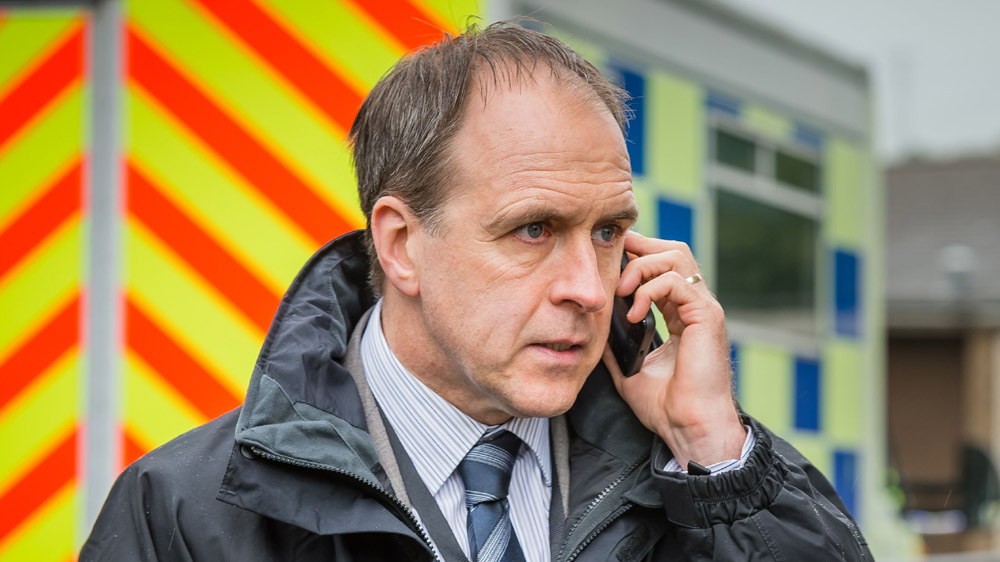 Happy Valley 2 1 John Wadsworth (KEVIN DOYLE)