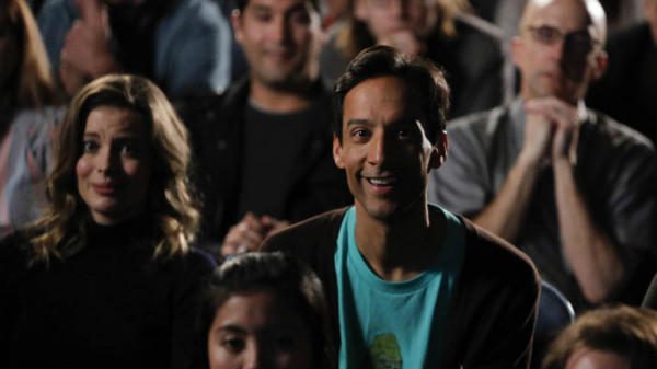 10 of the best ever 'Community' episodes