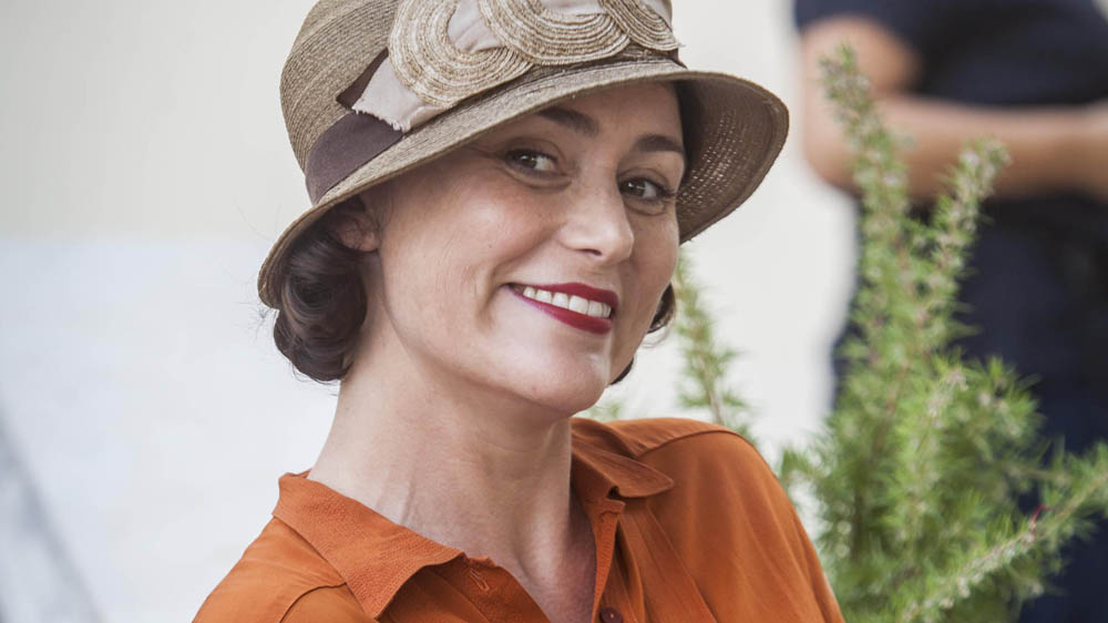 the durrells episode 4 review itv s new family drama