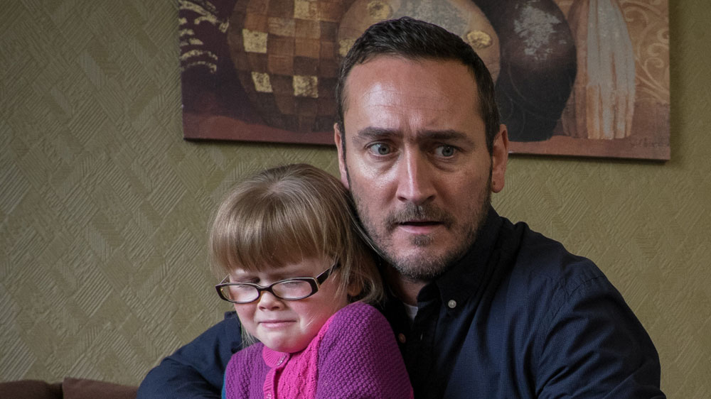 In the Club 2 3 Will Mellor
