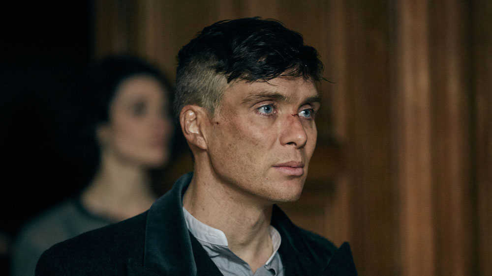 'Peaky Blinders' review: Season 3 concludes with a strong ...