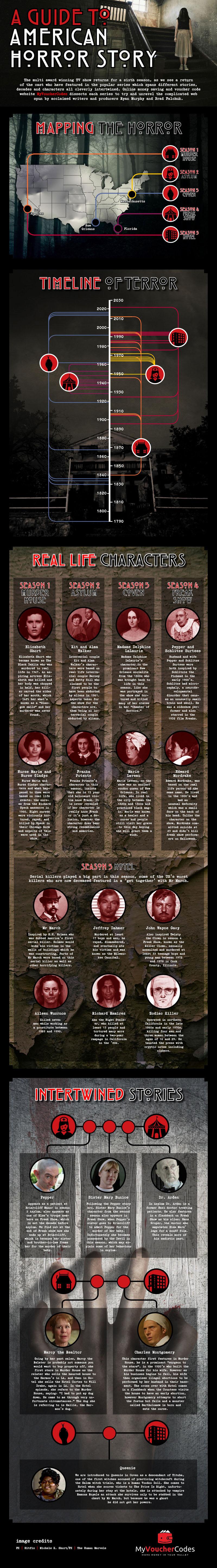 History-of-AHS.jpg