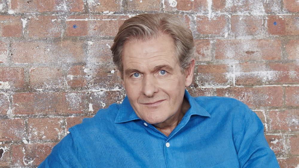 Cold Feet 6 David Marsden [Robert Bathurst].