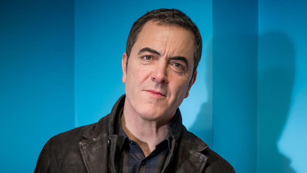 Cold Feet 6 Adam Williams [James Nesbitt].