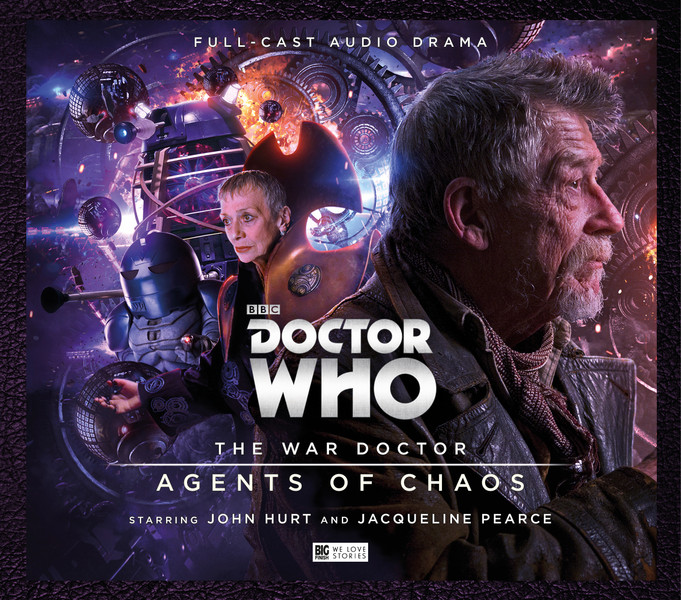 bfpdwwar03_wd3_agents_of_chaos_slipcase_image_large