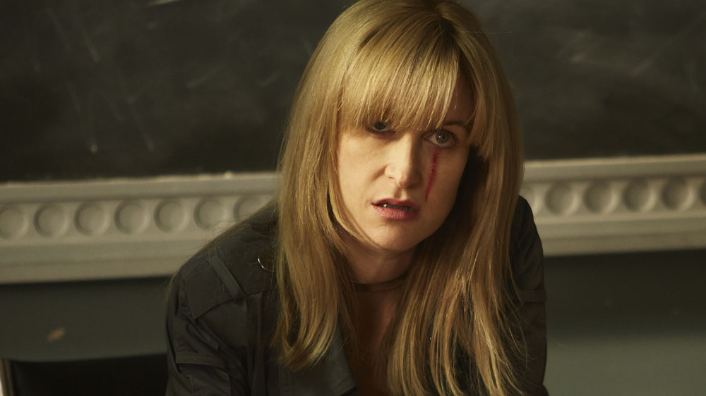 Class 1 6 Miss Quill (KATHERINE KELLY)