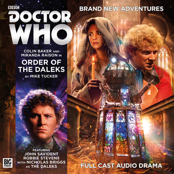bfpdwcd218_order_of_the_daleks_cd_dps1_cover_large