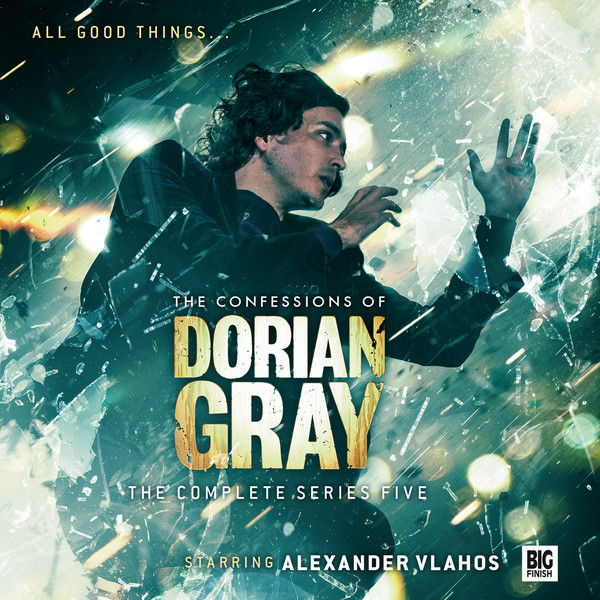 dorian-square_cover_large