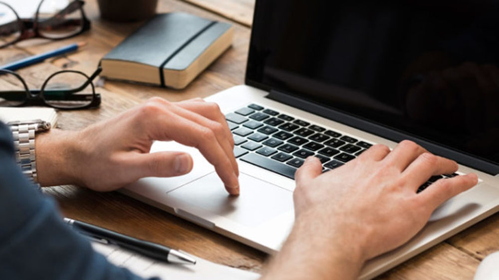 Dissertation writing assistance what is the best