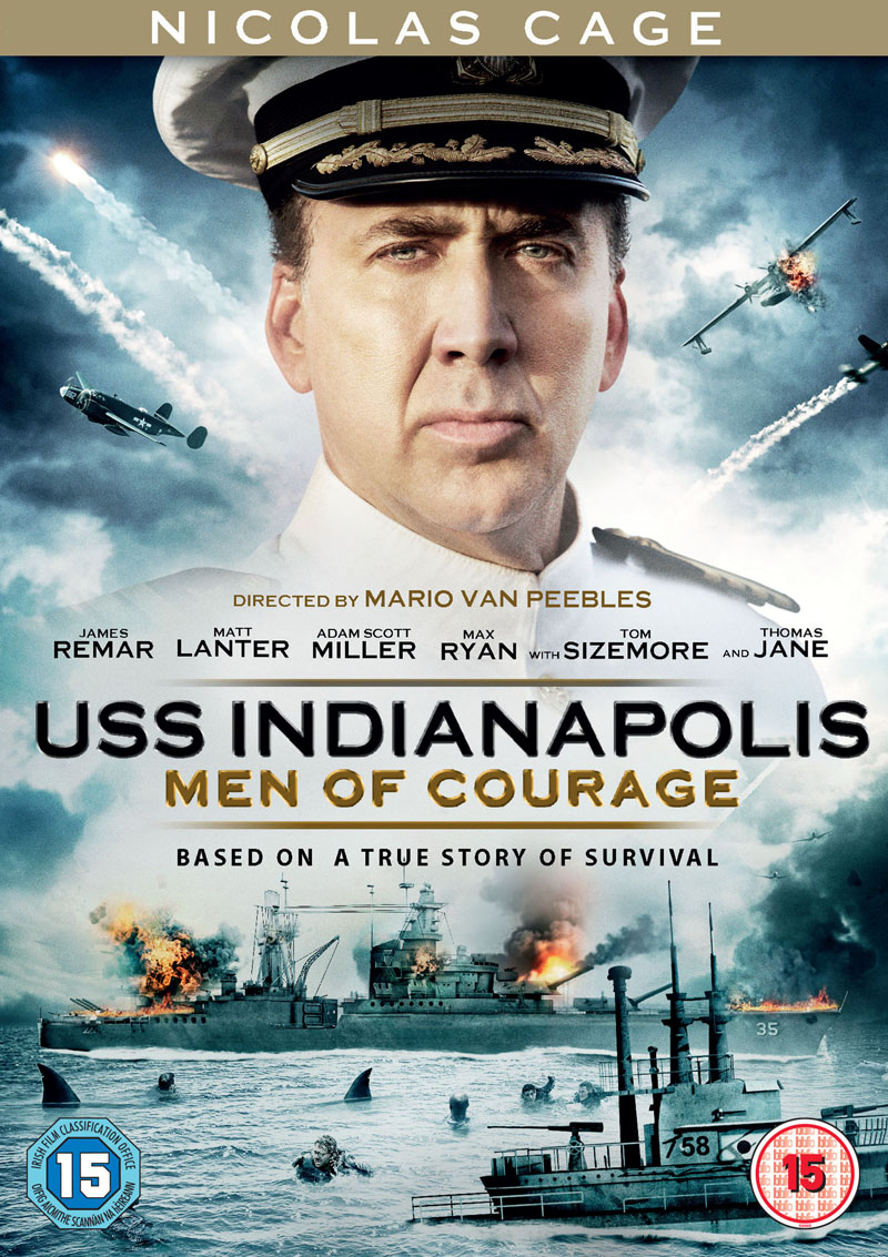uss_indianapolis_2d_dvd