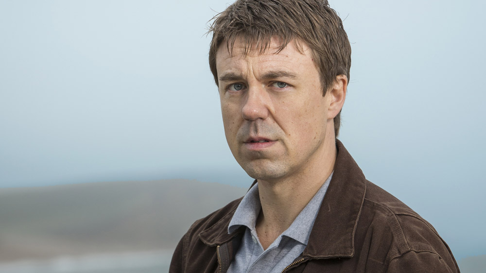 Broadchurch\' review: Episode 6 is Season 3\'s strongest so far