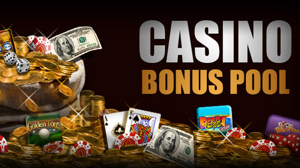 What is the Best Casino Bonus UK 2018?
