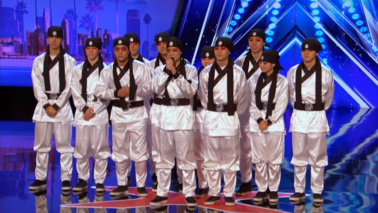 America S Got Talent The 10 Best Finalists Going Into The Live Shows