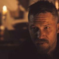Tom Hardy joins 'Peaky Blinders' for Series 2