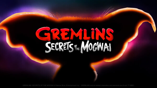 Gremlins: an animated prequel series is on the way
