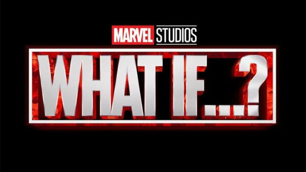 25 MCU actors confirmed to appear in Marvel's What If?