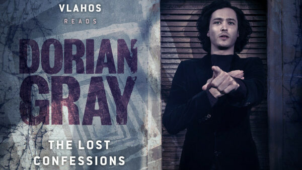Dorian Gray: The Lost Confessions Review - new stories