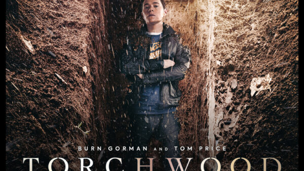 Torchwood: The Hope review