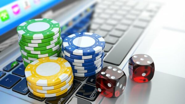 A guide on How to play and win Online Casino Games