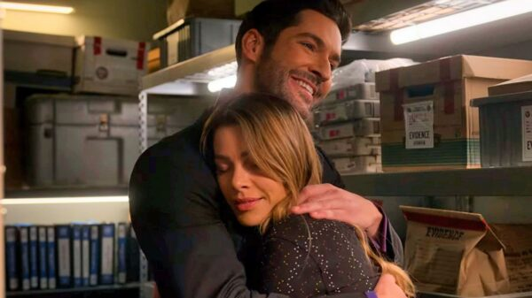 Lucifer-and-Chloe-in-Season-5