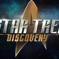 Star trek Discovery season 4 thoughts