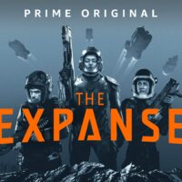 The Expanse season 6 is coming