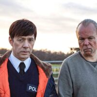 Inside No 9 series 6