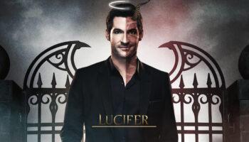 Lucifer-Season-4-Netflix
