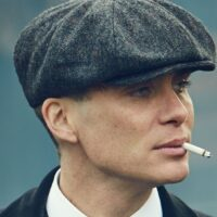 Peaky Blinders ending after series six