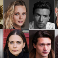 Vikings: Valhalla Cast