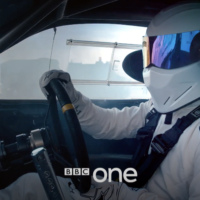 Top Gear series 30