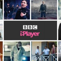 BBC iPlayer record breaking