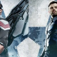 Disney retakes top slot Falcon Winter Soldier